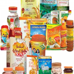 Patanjali's Products