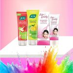 Personal Care & Baby Care
